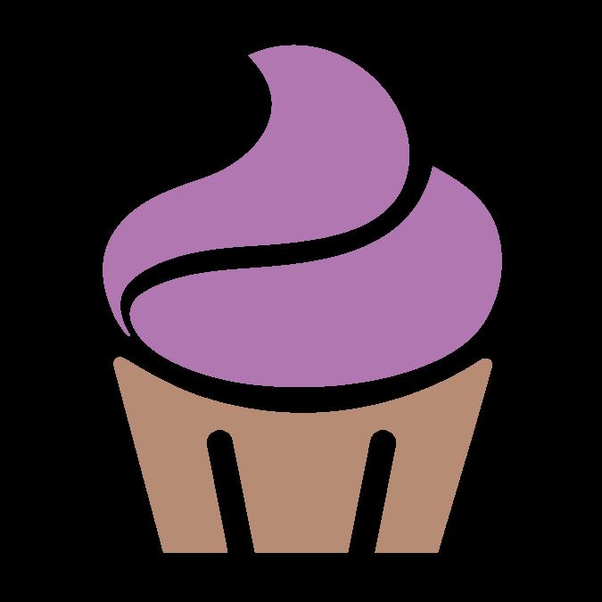 Cupcake Class