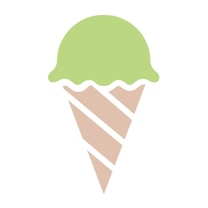 Ice-cream Class
